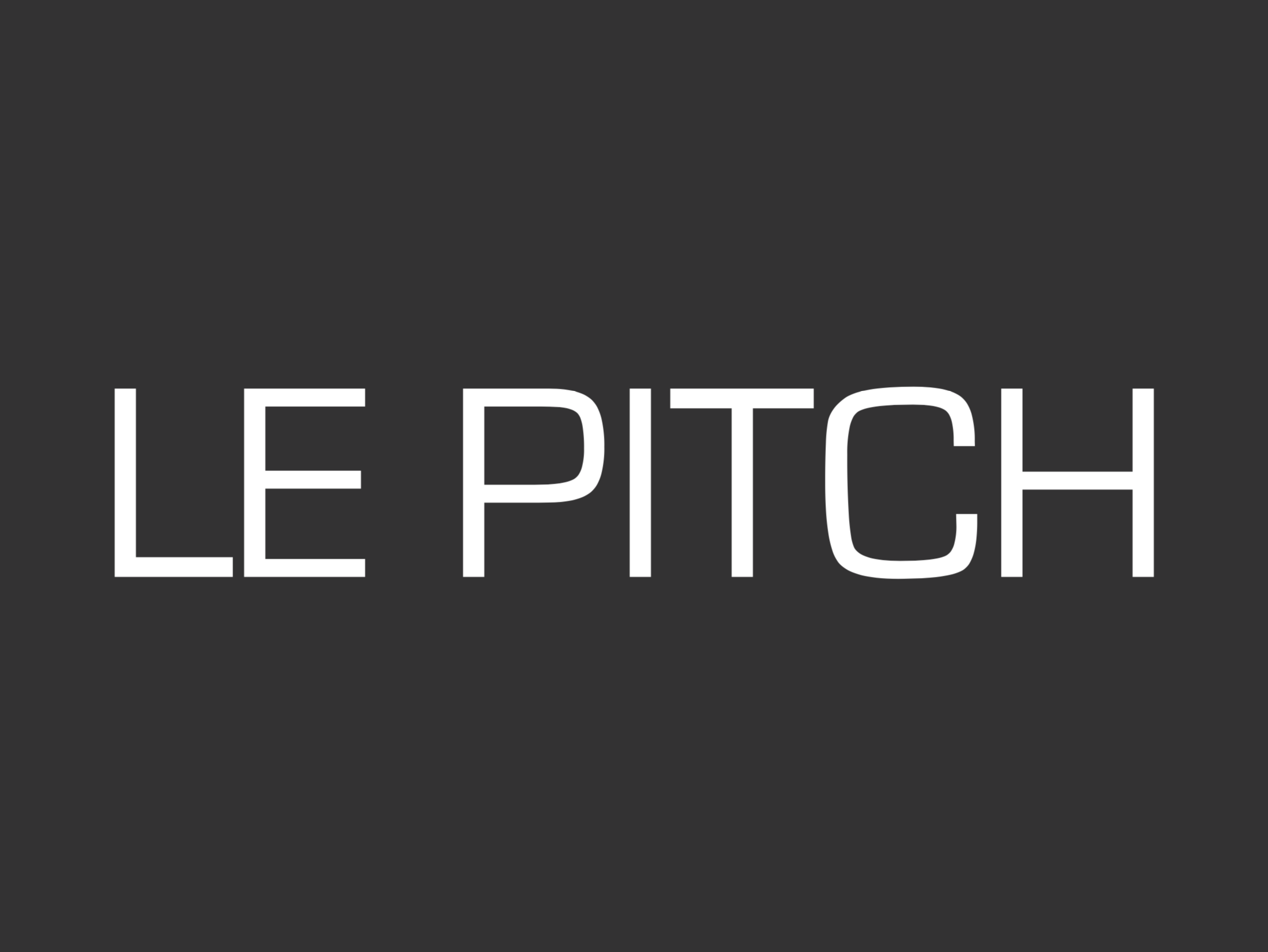 ZZP- image TITRE PITCH-blc