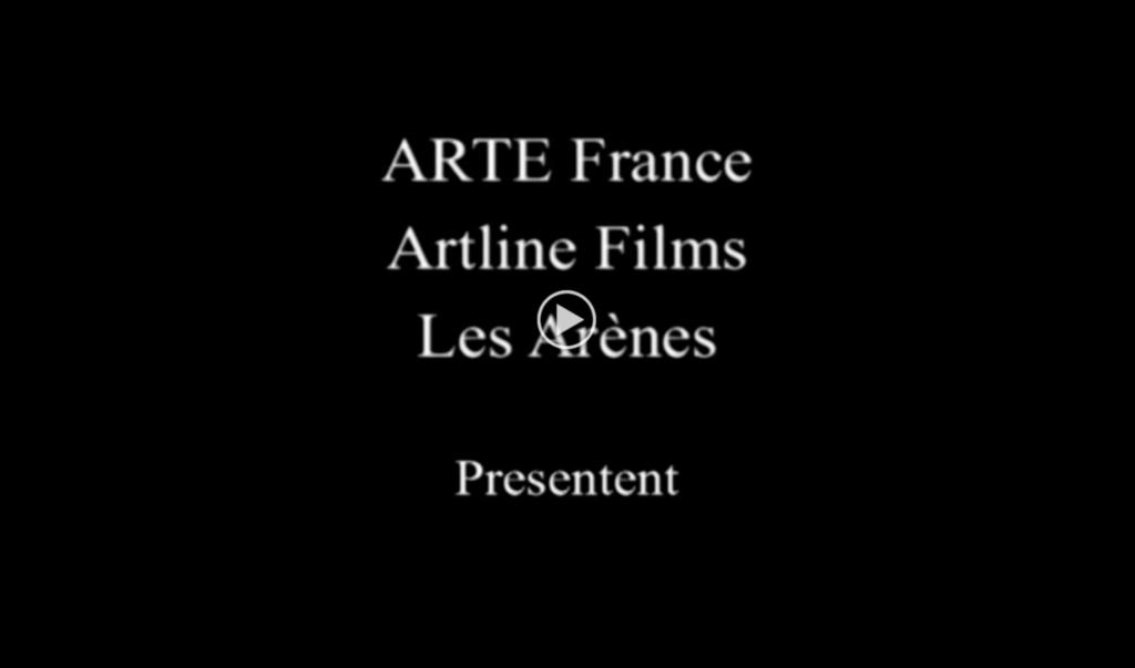 Documentaire La République atomique